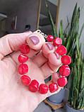Браслет ′Кораллы′, фото 3