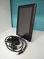 БУ планшет Overmax livecore 7030 8gb, фото 6