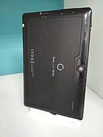 БУ планшет Overmax livecore 7030 8gb, фото 5