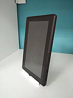 БУ планшет Overmax livecore 7030 8gb, фото 9