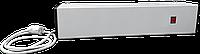 Рециркулятор бактерицидный-33.15