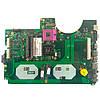 Материнская плата Acer Aspire 8930G 6050A2207701-MB-A02 (S-P, PM45, DDR3, MXM-2)