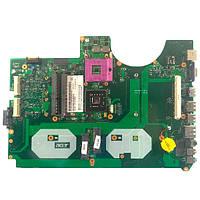 Материнская плата Acer Aspire 8930G 6050A2207701-MB-A02 (S-P, PM45, DDR3, MXM-2), фото 1