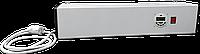 Рециркулятор бактерицидный-33.15 Т