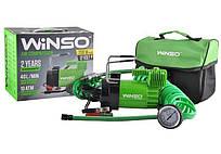 Автокомпрессор WINSO 126000.