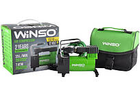 Автокомпрессор WINSO 121000.