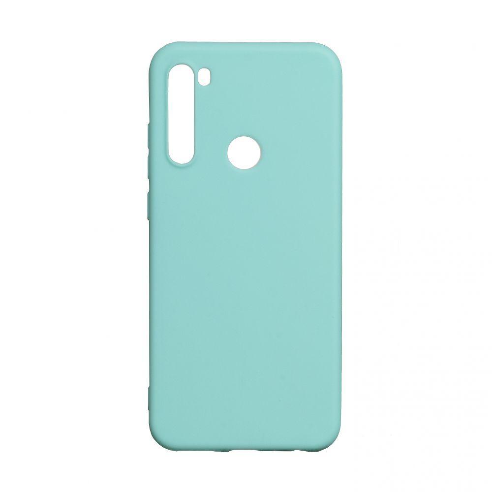 Чехол SMTT Xiaomi Redmi Note 8T