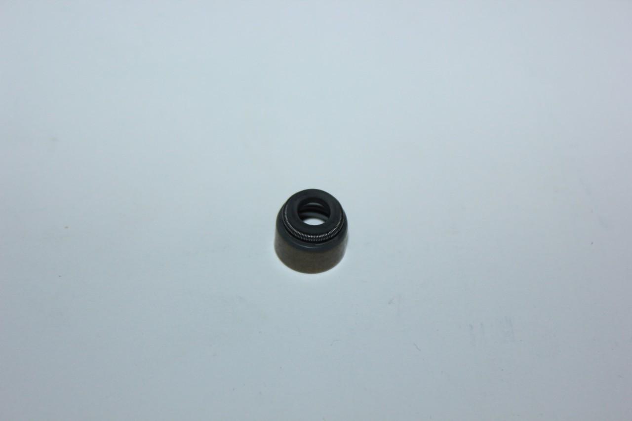 Сальник клапана Матіз 0,8 GM Корея (оригінал)