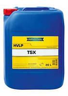 RAVENOL масло гидравлическое ТSX-15 HVLP /Германия/ - (20 л), фото 1