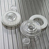 Комплектующие для поликарбоната, фото 3