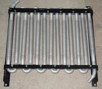 Радиатор масляный (змейка)  70У-1405010 МТЗ-80