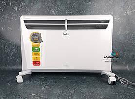 Электрический конвектор Ballu Evolution Digital Inverter BEC/EVI–2000