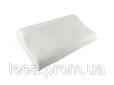 Подушка Memory Pillow ортопедическая SKL11-132221
