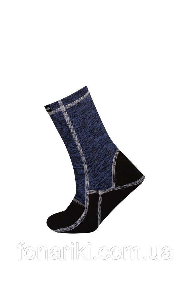 Шкарпетки флісові BAFT FLEECE FL100