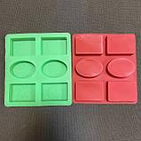 Форми для випічки (торти, кекси), фото 2