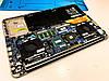 Сервисное обслуживание ноутбука DELL Precision M3800 - чистка системы охлаждения, замена термопасты / Киев, фото 6