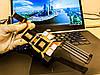 Сервисное обслуживание ноутбука DELL Precision M3800 - чистка системы охлаждения, замена термопасты / Киев, фото 2