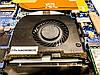 Сервисное обслуживание ноутбука DELL Precision M3800 - чистка системы охлаждения, замена термопасты / Киев, фото 8