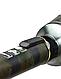 Карповое удилище Carp Zoom Camoupro Carp Rod 13ft длина 3,9м тест 3,5lbs, фото 2