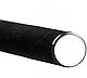 Карповое удилище Carp Zoom Camoupro Carp Rod 13ft длина 3,9м тест 3,5lbs, фото 5