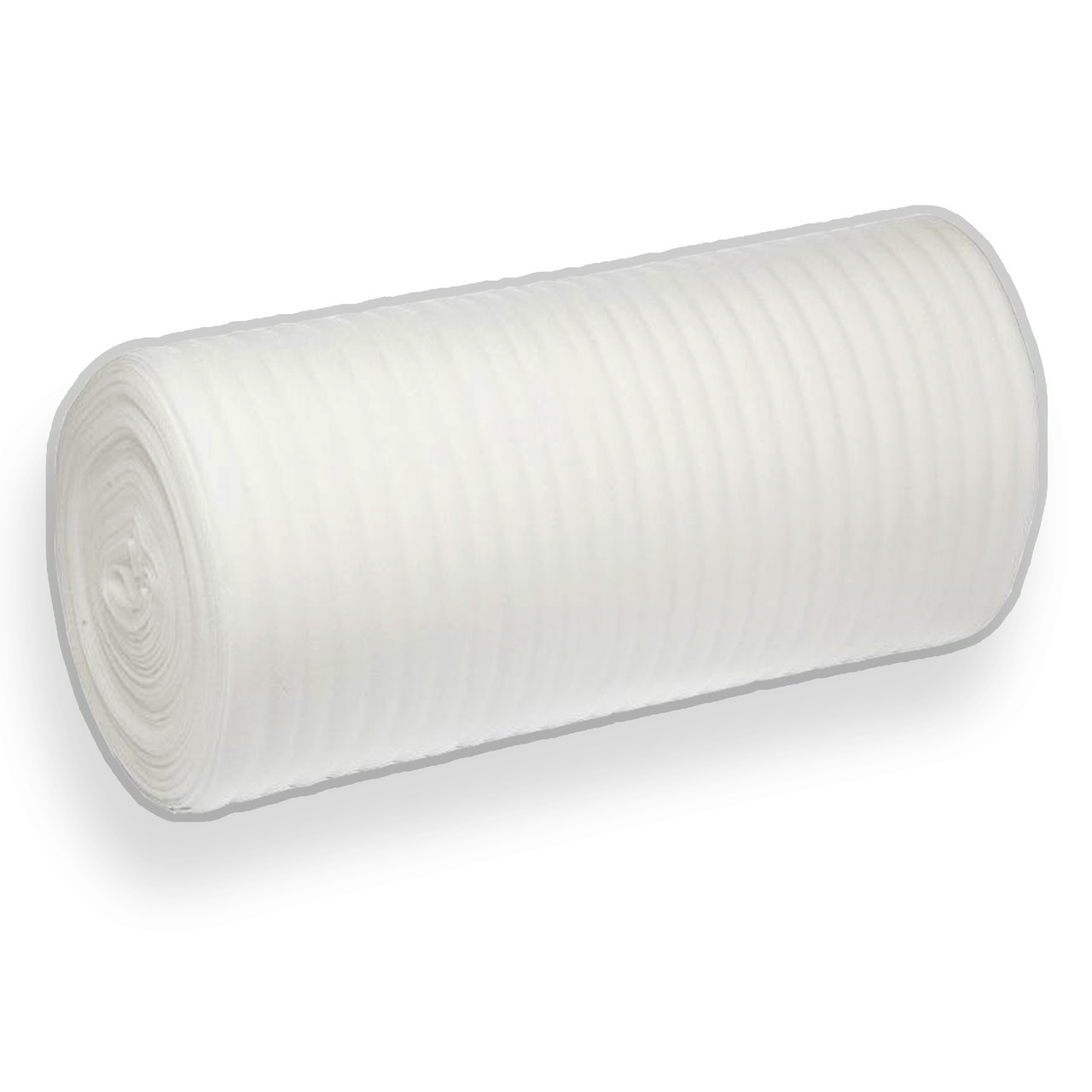 Газовспененный полиэтилен, 10 мм (50 м2)