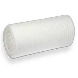 Газовспененный поліетилен, 10 мм