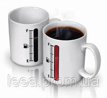 Чашка Tankup SKL25-145966
