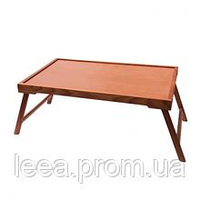 Столик для завтрака Спелая Груша SKL25-148492