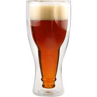 Бокал для пива KS Beercup SKL25-150622