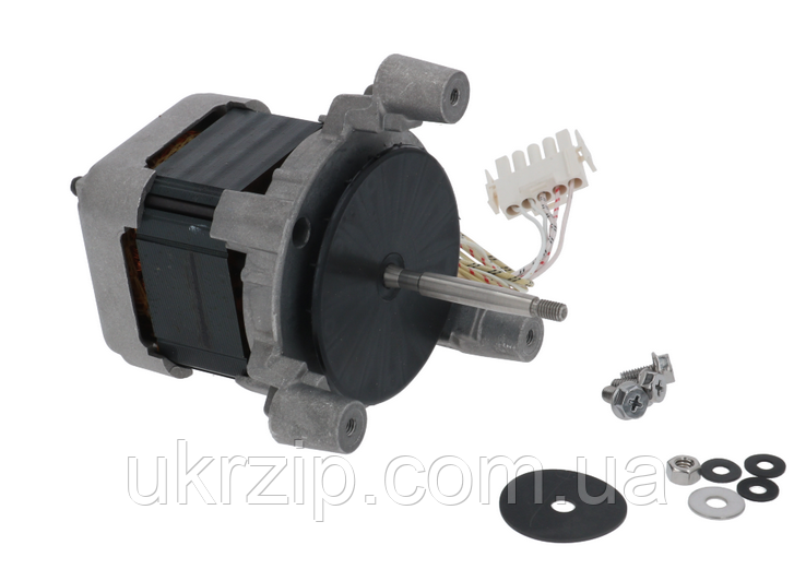 Двигатель VN1035B для печи Unox XF135, XF113, XF023