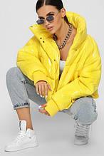 Зимняя куртка X-Woyz LS-8875-6