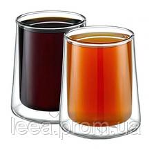 Стакан с двойным стеклом 250ml DG02 SKL25-223320