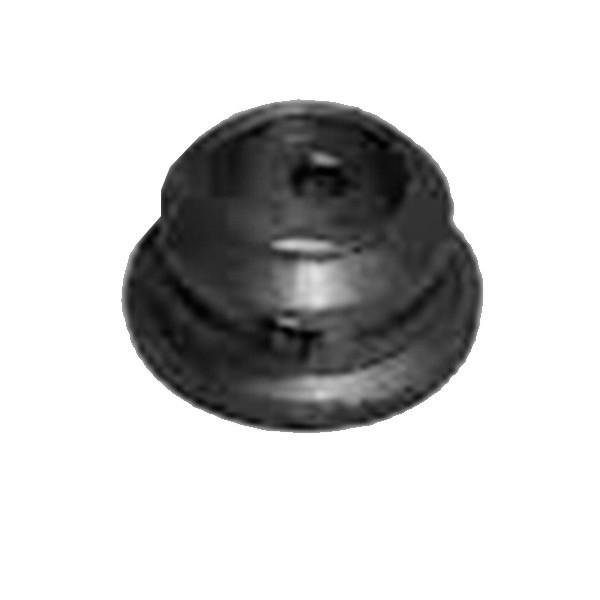 Втулка диска маркера СУПН, СОН (Н 109.03.602)