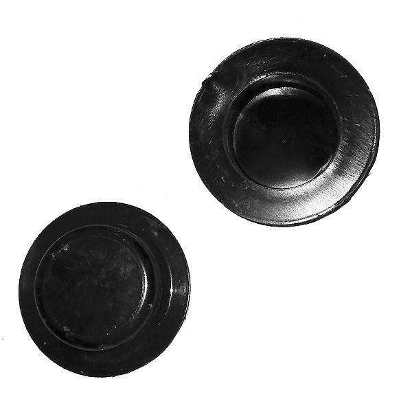 Колпчек катка копирующего, диска сошника ВЕГА (СУС 00.006)