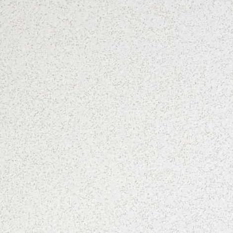 Плита ROCKWOOL Lilia 600*600*12мм акустическая влагостойкая