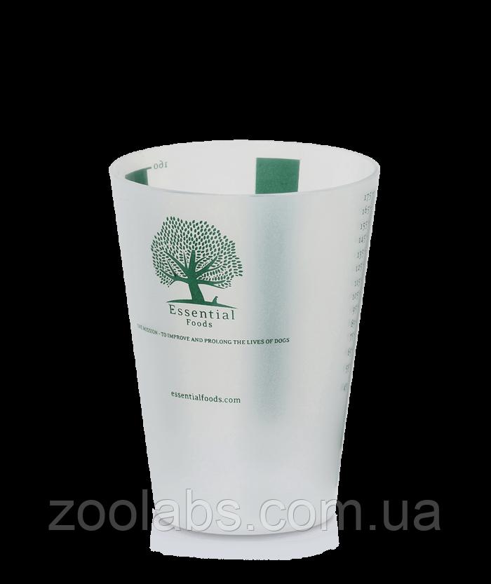 Мерный стакан Essential Foods для сухого корма