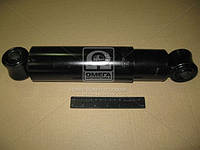 Амортизатор подв. прицепа (l351-541) (производство BPW ), код запчасти: 0237228802