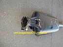 Глушитель Мтз, Юмз длина 1150 мм (производитель Tempest, Тайвань), фото 3