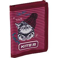 Кошелек Kite Kids K19-650-1
