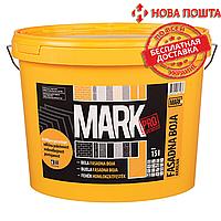 Фасадная краска Jub Mark Fassade 15л (Юб Марк Фасад)