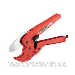 Труборез для труб PVC 0-42мм, sk5 INTERTOOL NT-0003