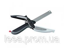 Ножницы универсальные Clever Cutter SKL11-187087