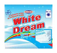 Відбілювач  д/тканин ЮСІ White Dream 80г Кисневмісний/-929/170
