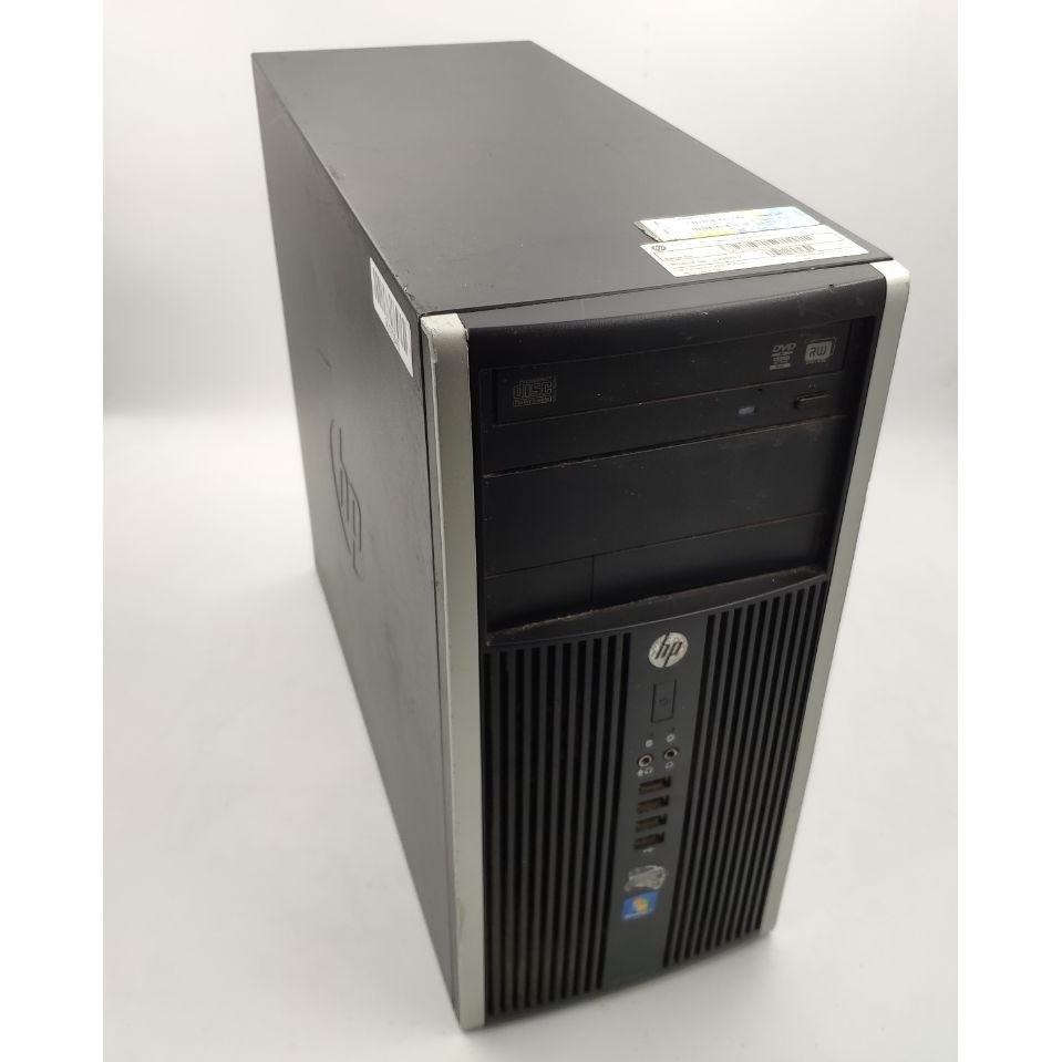 Системний блок HP 8300, Intel Core i5-3470S, 4GB RAM, 250GB HDD, Б/В