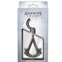 Брелок Assassin's Creed 112181