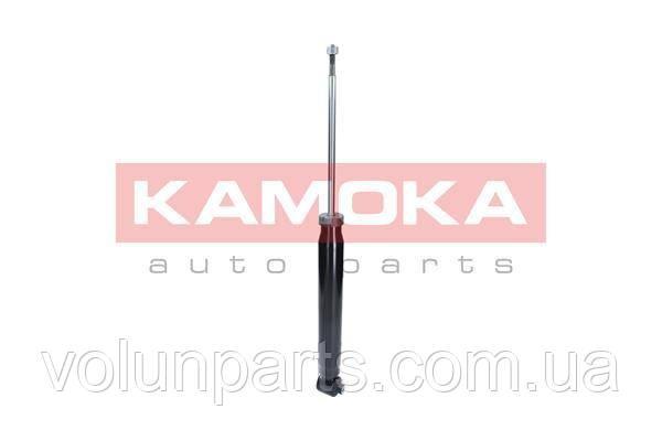 Амортизатор, задняя ось Audi a6c5/passat b5/skoda superb  (Kamoka 2000746)