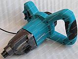 Миксер Grand M-2300/2 (2300 Вт), фото 6