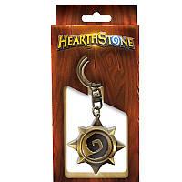 Брелок Hearthstone 112208