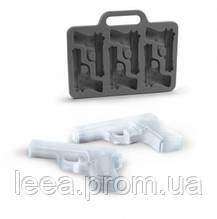 Формы для льда Пистолеты SKL32-152610
