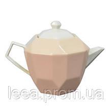 Чайник SKL11-208329